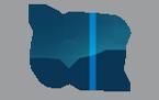 Kaffeebeutel Logo